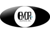 EMDR Institute